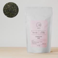 USAGIYA(兎屋) 日本茶 兎茶 お茶と暮らしの道具
