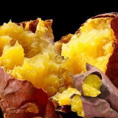 訳あり シルクスイート 熊本県産 1kg 送料無料 焼き芋 さつまいも サイズ不揃い 2セットで1セット分おまけ増量 3-7営業日以内に出荷(土日祝除)【u】