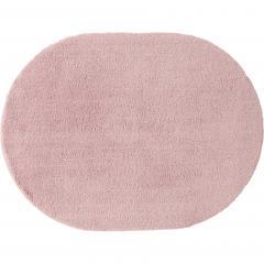 SDSリュエール エリアラグ 約100×135cm ピンク