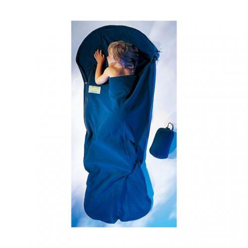 エイアンドエフ(A&F) コクーン COCOON PFK33キッズバッグ 12550015 キャンプ用品 シュラフ 寝袋(Jr)