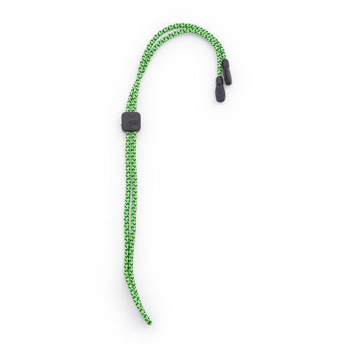 チャムス(CHUMS) ロープ スリップフィット サングラスストラップ CH61-0037