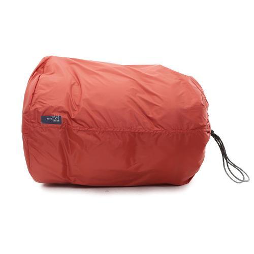 スノーピーク(snow peak) セパレートシュラフオフトン LX BD-102 キャンプ用品 シュラフ 寝袋(Men's、Lady's)