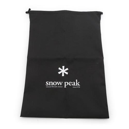 スノーピーク(snow peak) ギガパワープレートバーナーLI GS-400 キャンプ用品 ストーブ(Men's、Lady's)