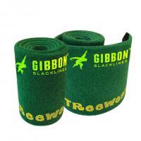 サンキョウスポーツ GIBBON TReeWeaR ギボン ツリーウェア(Men's、Lady's、Jr)