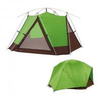<LOHACO> モンベル(mont-bell) ムーンライトテント5型 グリーン 1122289 GN キャンプ用品 テント(Men's、Lady's)画像