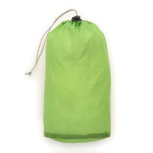 グラナイトギア(GRANITEGEAR) エアバッグ AIR BAG #2 3L 2210900119-GRN(Men's、Lady's)