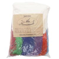ザハンモック(the hammock) ザ・ハンモック the Hammock jumbo(Men's、Lady's)