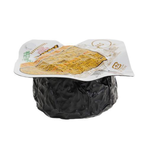 日清食品(nissinsyokuhin) カップヌードル カレーリフィル 詰め替え用 5145019(Men's、Lady's、Jr)