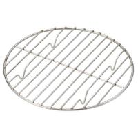 スノーピーク(snow peak) インナーネット 26 Japanese Cast Iron Oven Inner Net 26 CS-521  (Men's、Lady's)
