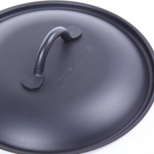 ユニフレーム(UNIFLAME) ちびパン リッド 666388 調理器具 フライパンふた(Men's、Lady's)