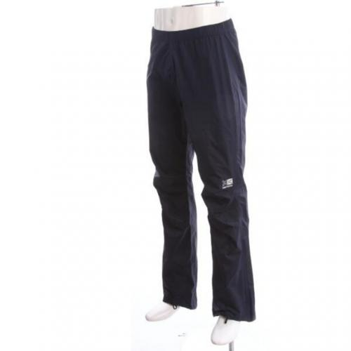 カリマー(karrimor) アクティブパンツ active pants 13271-Black メンズ(Men's)