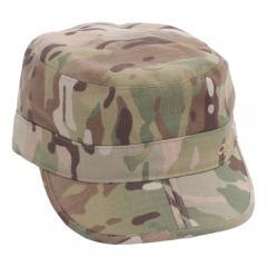 アウトドアリサーチ(OutdoorResearch) レイダーポケットキャップ  RADAR POCKET CAP 80661-968 マルチカム(Men's、Lady's)