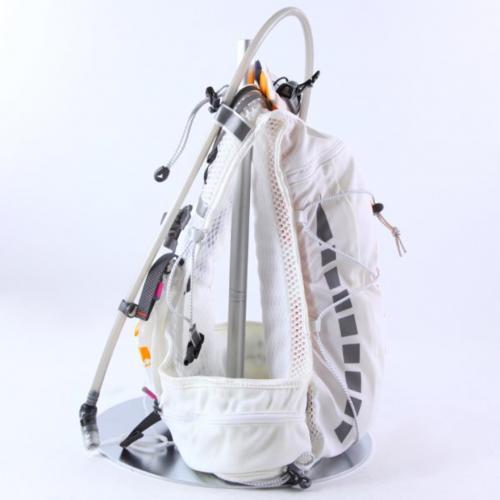 ネイサン(NATHAN)  VaporShape L/XL 4525NOW トレランアイテム(Lady's)