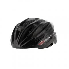 OGK-KABUTO FIGO ブラック M/L FIGO BLK M/L 自転車 ヘルメット