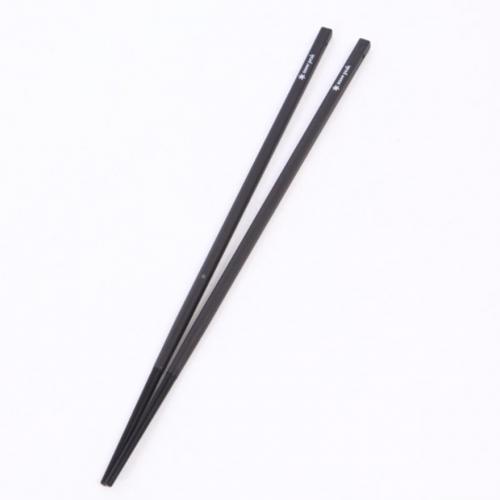スノーピーク(snow peak) シリコーン菜箸 Silicon Large Chopsticks CS-383 キャンプ バーベキュー 調理器具(Men's、Lady's)