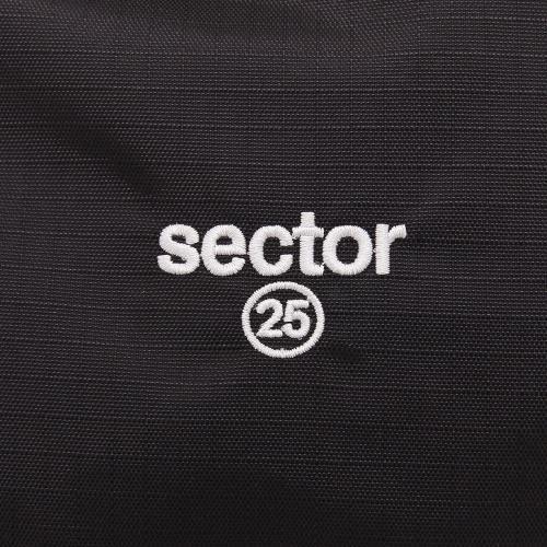 カリマー(karrimor) セクター25 sector 25 Black デイパック(Men's、Lady's)