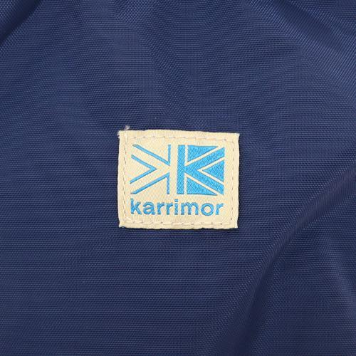 カリマー(karrimor) VT ディパック F VT day pack F 787069-NVCM バックパック(Men's、Lady's)