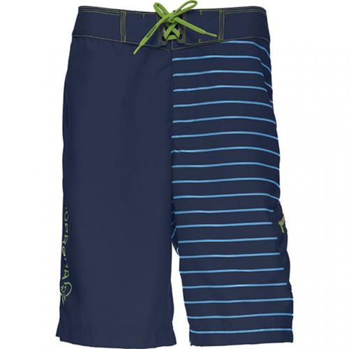ノローナ(NORRONA) ノローナ NORRONA 1045142295 /29 board Shorts (M) Indigo Night(Men's)