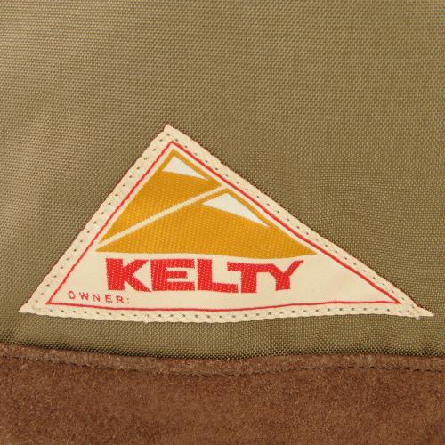 ケルティ(KELTY) ヴィンテージ デイパックHD2 VINTAGE DAYPACK HD2 2592057 Tan バックパック(Men's、Lady's)