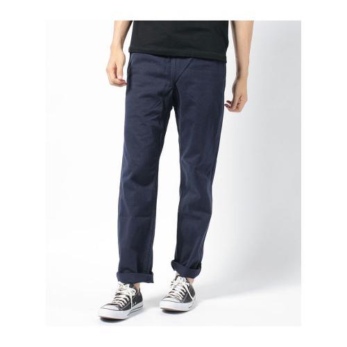 グラミチ(GRAMICCI) GRAMICCI PANTS グラミチパンツ メンズ イージーパンツ 0657-56J-DOUBLE NAVY(Men's)