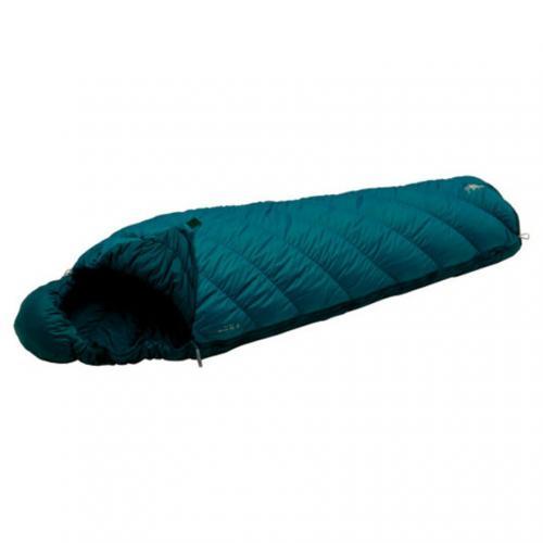 モンベル(mont-bell) バロウバッグ #3 R/ZIP 1121273 BASM キャンプ用品 シュラフ 寝袋(Men's、Lady's)