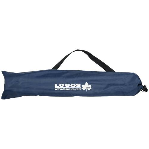 ロゴス(LOGOS) ロゴス LOGOS 2WAY FDスタンド-AE(バッグ付) 81067403 キャンプ用品(Men's、Lady's)