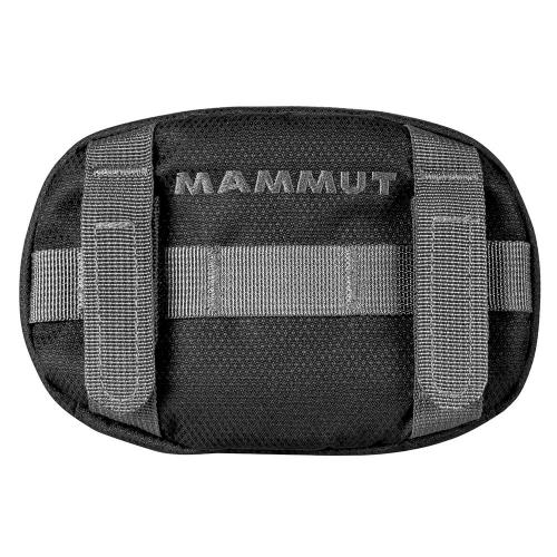 マムート(MAMMUT) Add-on pocket 1 2530-00080-0001-100(Men's、Lady's)