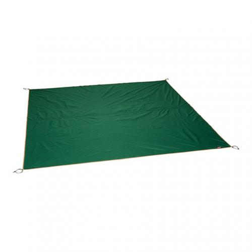 コールマン(Coleman) BCクロスドーム270スタートパッケージ 2000017153 キャンプ用品 テント(Men's、Lady's)