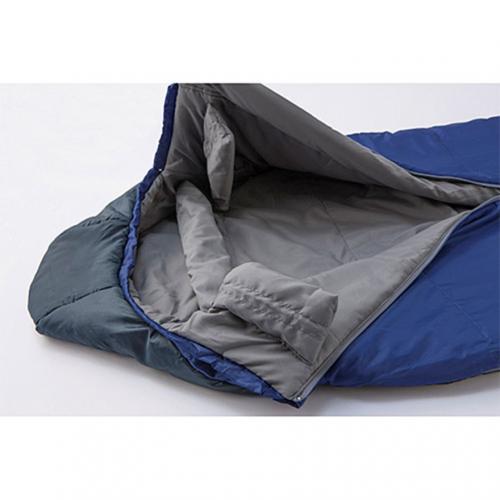 コールマン(Coleman) コルネット /L5 2000016924 キャンプ用品 シュラフ 寝袋(Men's、Lady's)