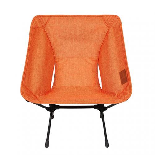 エイアンドエフ(A&F) ヘリノックス Helinox コンフォートチェア 19750001 折りたたみ椅子(Men's、Lady's)
