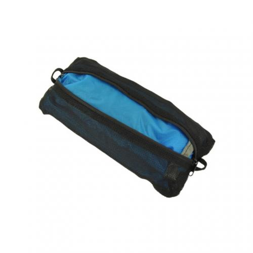 グラナイトギア(GRANITEGEAR) GRANITE GEAR グラナイトギア SLACKER PACKER COMPRESSION DRYSACK ブルー(Men's)