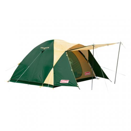 コールマン(Coleman) BCクロスドーム/270 2000017132 キャンプ用品 テント(Men's、Lady's)