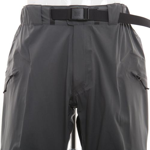 カリマー(karrimor) スノーラインNSパンツ snowline NS pants 61505M141-CND メンズ ハードシェル(Men's)