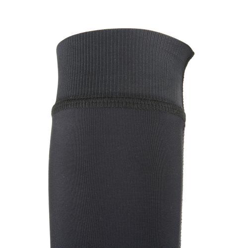 パールイズミ(PEARL IZUMI) アーム ウォーマ (サイズ:L) 408 ブラック (Men's、Lady's)