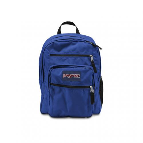 ジャンスポーツ(JANSPORT) Big Student TDN7 BLUE STREAK (5CS)(Men's、Lady's)