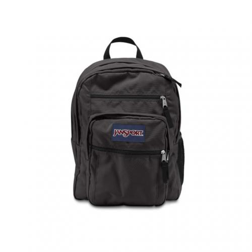 ジャンスポーツ(JANSPORT) Big Student TDN7 FORGE GREY (6XD)(Men's、Lady's)