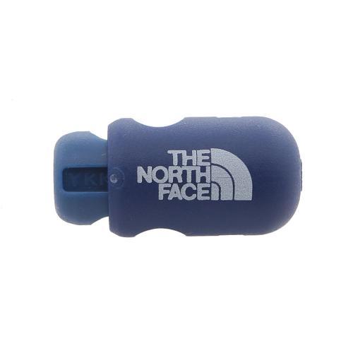 ノースフェイス(THE NORTH FACE) コードロッカー CORD LOCKER NN9678-N ネイビー(Men's、Lady's)