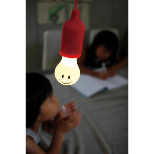 スパイス(SPICE) SPICE SFKH1410BK SMILE LAMP BLACK スマイルランプ 照明器具(Men's、Lady's)