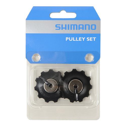 シマノ(SHIMANO) RD5700 T/Gプーリーセット Y5XH98120 補修 サイクルパーツ