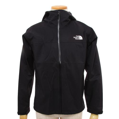 ノースフェイス(THE NORTH FACE) ベンチャージャケット Venture Jacket NP11536 K メンズ レインウェア(Men's)
