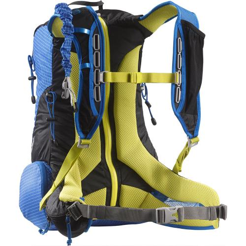 サロモン(SALOMON) S-LAB X ALP 20 L37169800(Men's)