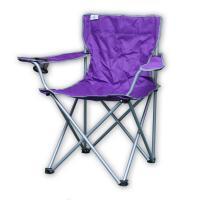 キャンピングフィールド(Camping Field) アームレストチェア 600-300 折畳椅子 キャンプ バーベキュー 553F2KW101(Men's、Lady's)