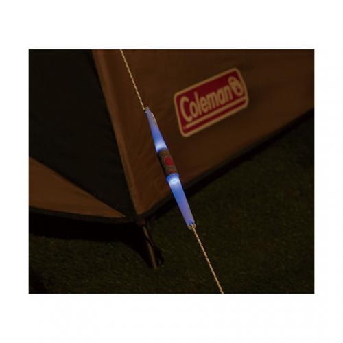 コールマン(Coleman) トリップレスライト 2PCS 2000023133 キャンプ用品 照明(Men's、Lady's)
