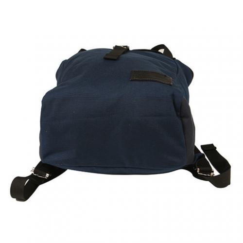 クレッターワークス(KLETTERWERKS) クレッターワークス KLETTERWERKS マーケットバッグ Market Bag 19771005 ミッドナイト(Men's、Lady's)