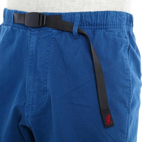 グラミチ(GRAMICCI) NN-SHORTS NNショーツ メンズ ハーフパンツ 1245-NOJ-SEA BLUE(Men's)