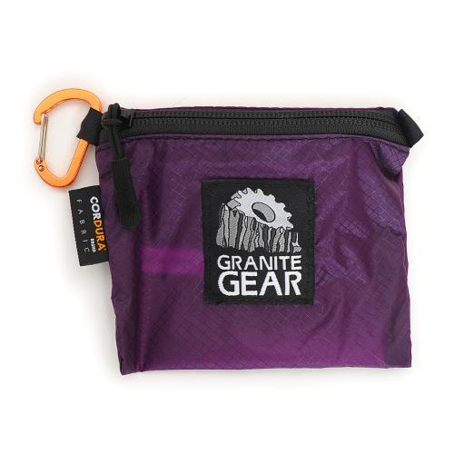 グラナイトギア(GRANITEGEAR) トレイルワレット M Trail Wallet Medium 2210900169 ポーチ(Men's、Lady's)