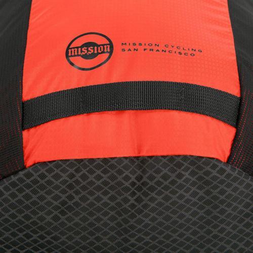 ティンバックツー(Timbuk2) ESPECIAL RAIDER BACKPACK エスペシャル・レイダーパック バックパック 423-3-8351 Gusto(Men's、Lady's)