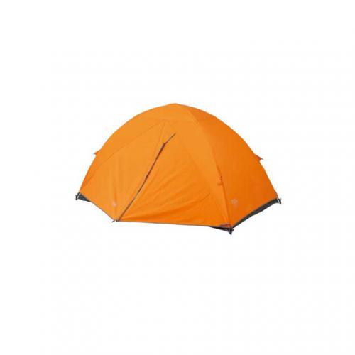 ポールワーズ(POLEWARDS) GRANDES JORASSES N1 キャンプ用品 シェルター テント PWG15S0047(Men's、Lady's)