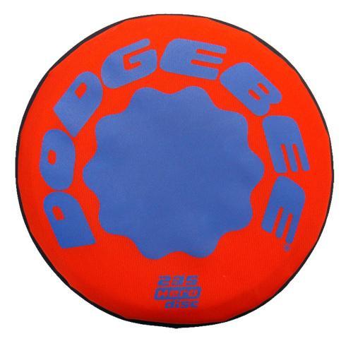 ラングス(RANGS) ラングス RANGS ドッヂビー 235 DODGE BEE 235 エースプレイヤー(Men's、Lady's)