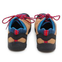 キーン(KEEN) キーン ジャスパー ロックス JASPER ROCKS 1013301-STARFISH/RACINGRED(Men's)